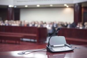 """Supremo federal indica lo que debe tener una solicitud """"removal"""" en un pleito de clase"""