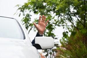 Controversia sobre quién debía dar mantenimiento a grúa que cercenó dedo de residente español