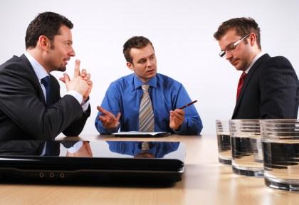 El rol del abogado en la mediación: participar pero no protagonizar