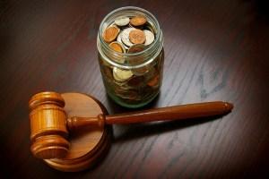 Conoce los nuevos ajustes económicos en la Rama Judicial