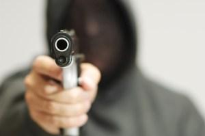Encuentro transdisciplinario para el estudio de la violencia