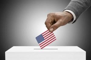 Victoria parcial para asociaciones que impugnaron redistribución electoral en Alabama