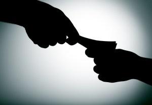 Mera notificación es suficiente para rescindir un préstamo bajo el «Truth in Lending Act» (TILA)