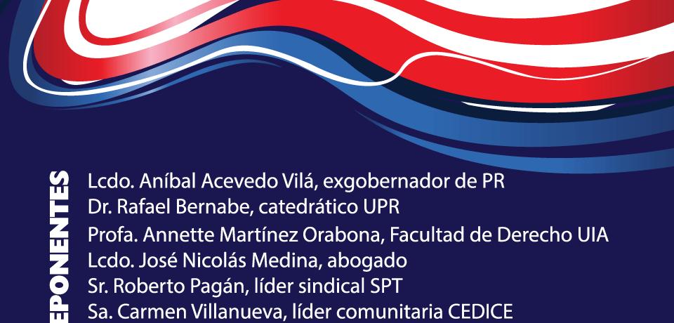 La deuda pública de Puerto Rico y la responsabilidad del gobierno federal
