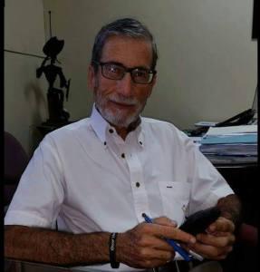 Lcdo. Carlos Acevedo Lazzarini
