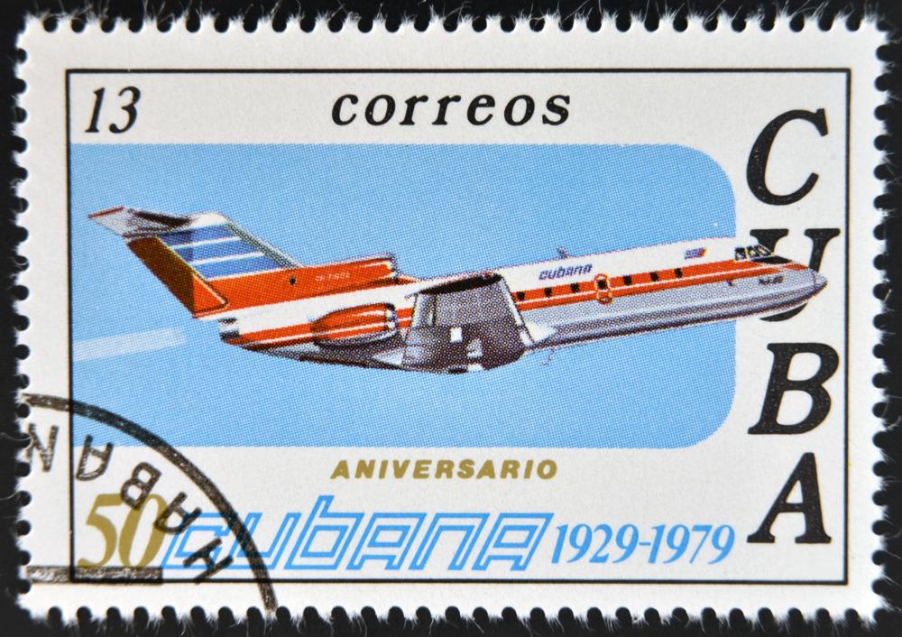 Quiero viajar a Cuba, regulaciones vigentes
