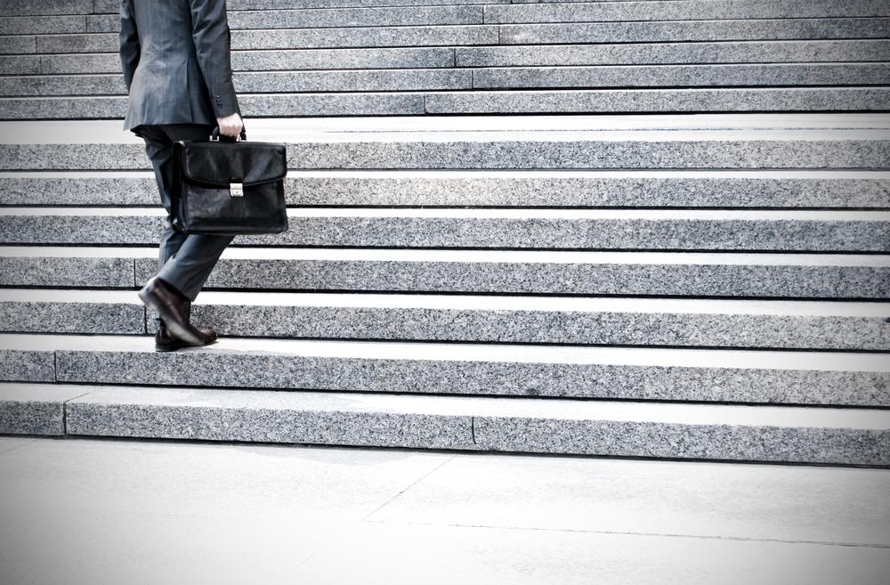 Práctica privada: 10 cosas que me hubiera gustado me dijeran