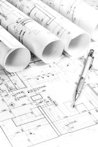Construcción o remodelación
