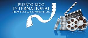 Puerto Rico International Film Fest & Convention