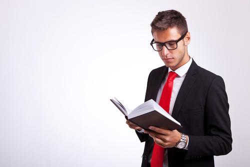 9 cosas que me hubiera gustado que me dijeran antes de estudiar derecho