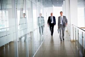 Supremo permite que continúe caso de fraude y violaciones de fiducia en contra de ex directores y  oficiales de corporación