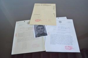 """Accesibles al público las """"Carpetas de la Policía"""" en el Archivo General de Puerto Rico"""