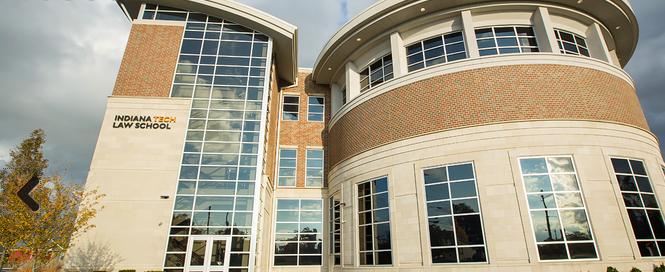 Indiana Tech Law School