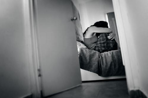 Agencias realizan esfuerzos para enfrentar aumento de delitos sexuales