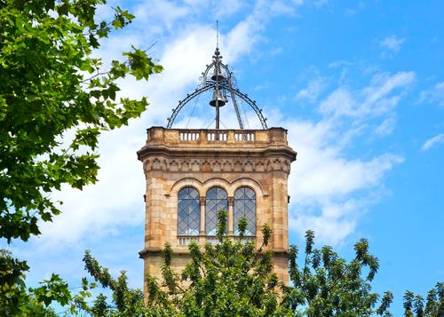 Derecho UPR y la Universidad de Barcelona renuevan su convenio