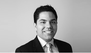 Luis Parrilla-Hernández