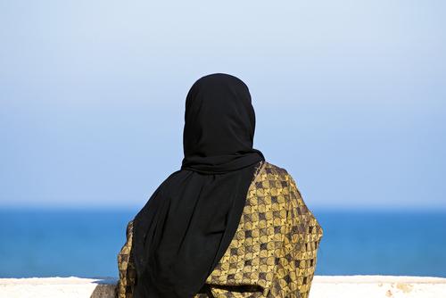 Mujeres en Arabia Saudita podrán votar por primera vez