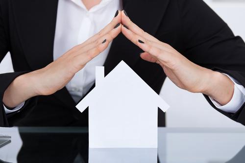 Protege tu hogar: Los seguros de título de propiedad