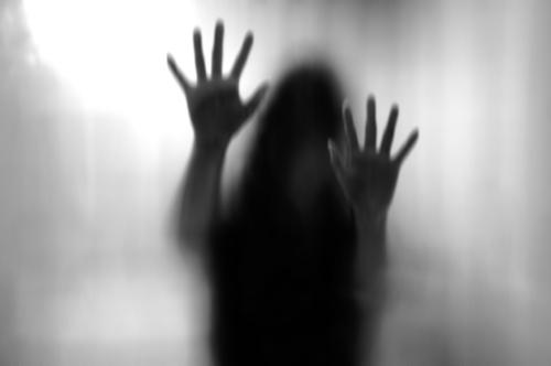 Ordenes de protección para víctimas de agresión sexual y actos lascivos
