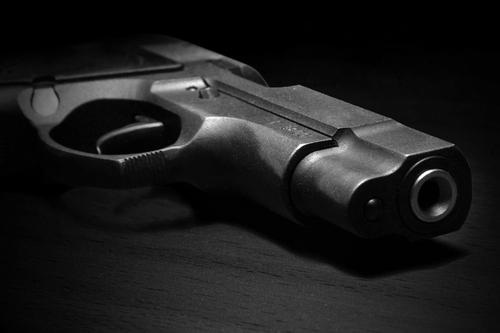 Ley de armas inconstitucional