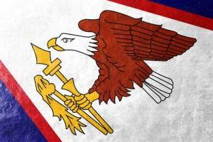 Ciudadanía, Puerto Rico y Samoa a la luz de los casos insulares