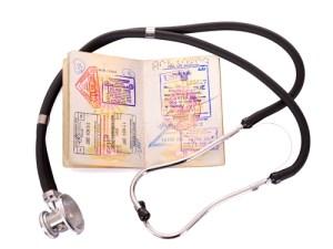 Turismo médico: Nuevos horizontes para la salud y el derecho en Puerto Rico