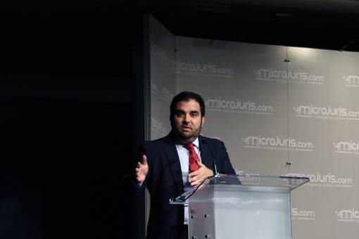 Las telecomunicaciones en Cuba y la inversión extranjera - Eduardo R. Guzmán