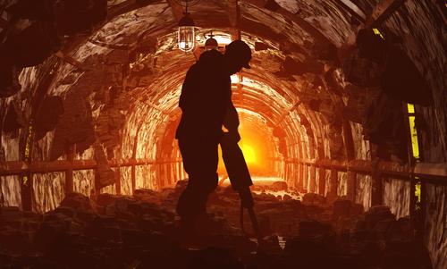 Mineros chilenos demandan a sus abogados por engañarles con respecto a venta de derechos de su historia