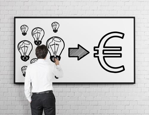 Protección de patentes de invención en Europa