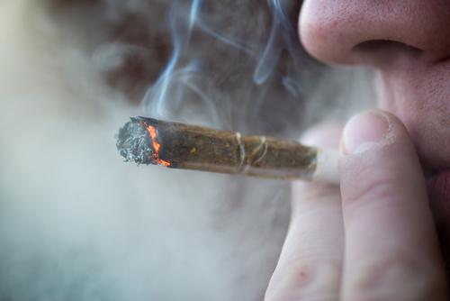Abogado que recibió marihuana por sus servicios legales seguirá ejerciendo