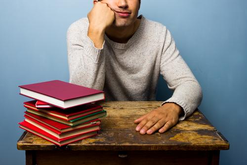 ¿Estudiar Derecho para ser abogado?: En estos estados, no
