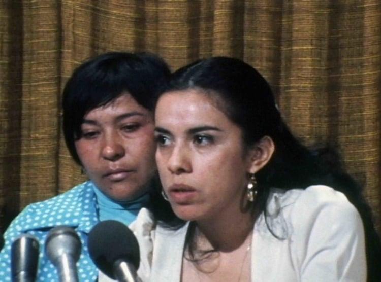 «No más bebes»: mujeres inmigrantes y la esterilización sin consentimiento