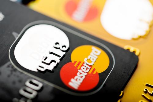 Se asoma nuevo método para protección de identidad al comprar por internet