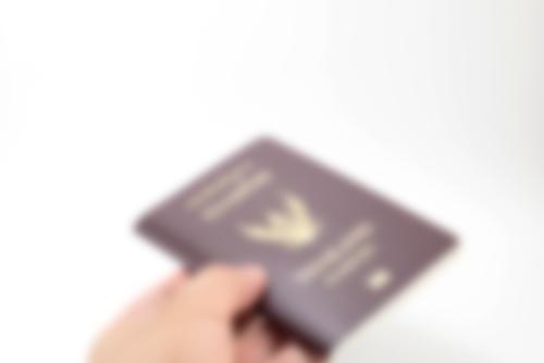 Retan ley que requiere que ofensores sexuales se identifican en sus pasaportes