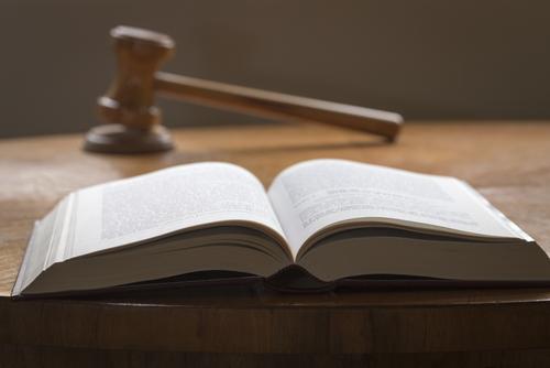 Debaten aplicabilidad de moción de reconsideración en procedimiento sumario bajo la Ley de Procedimiento Sumario en Reclamaciones Laborales