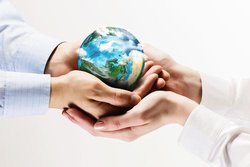 ¿Te interesa la política pública medioambiental? Escuela orienta sobre programa