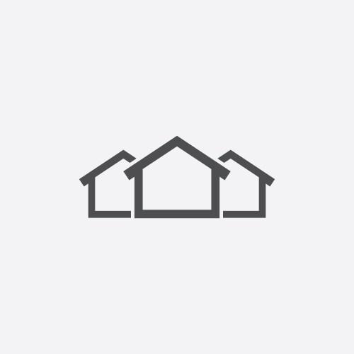 Conversión de las cooperativas de vivienda al Régimen de Titulares