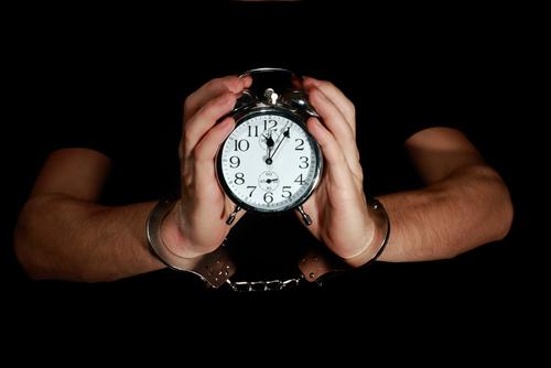 Supremo federal determina que derecho a juicio rápido termina cuando hay veredicto de culpabilidad