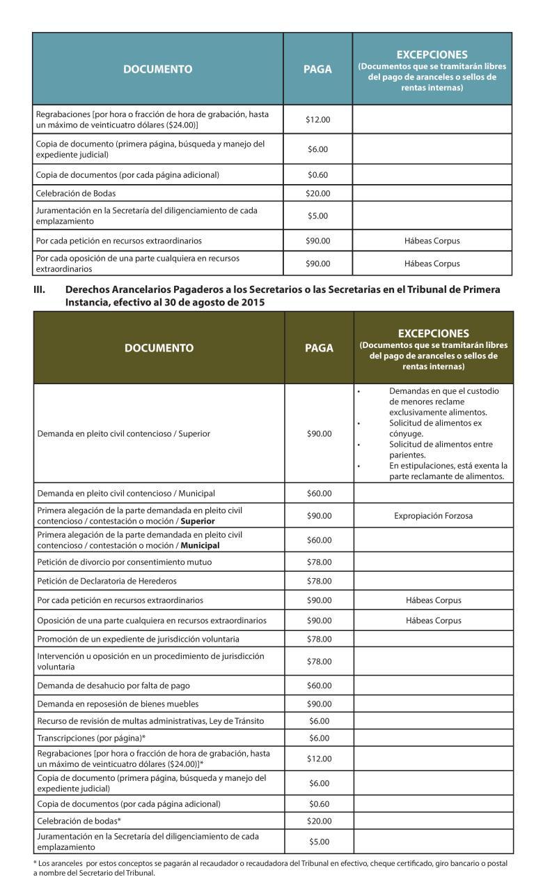 Derechos-Arancelarios-page-002