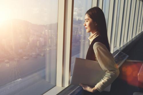 5 consejos para abogados: Mejora tu desarrollo profesional