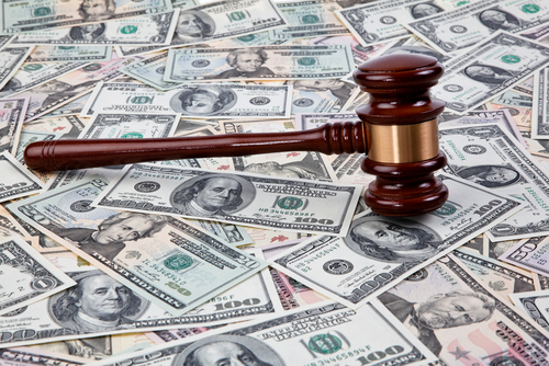 Fundación Fondo Acceso a la Justicia recibirá más de $11 millones para brindar asistencia jurídica