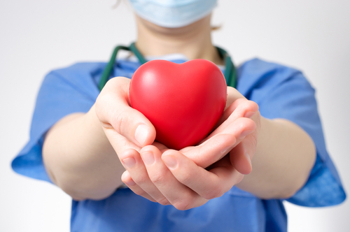 Nuevas modalidades para incentivar la donación de órganos: Madeja legal