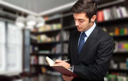 10 consejos para mejorar tu pequeño negocio legal