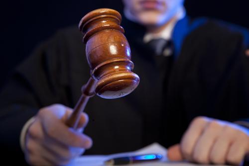 Duro golpe del Supremo a industria de seguros: No será automática defensa de falta de notificación por parte de aseguradora contra tercero perjudicado