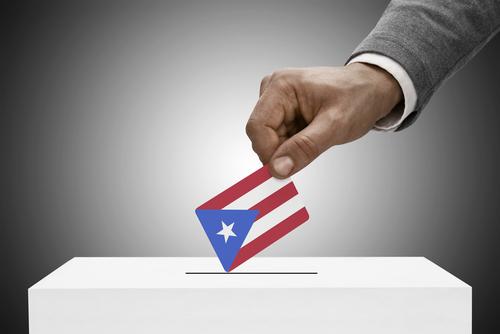 Denegado panel de 3 jueces para determinar si puertorriqueños votan por congresistas estadounidenses