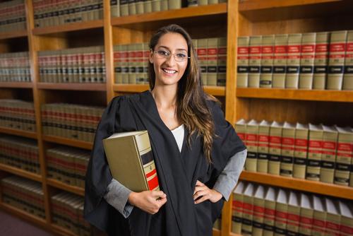 25 consejos para nuevos abogados