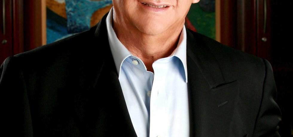 Justicia refiere a alcalde de Guaynabo Héctor O'Neill García al Panel del Fiscal Especial Independiente