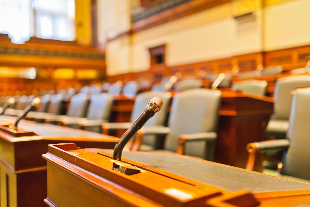 Tribunal debería difundir audio de vistas del caso Título III de la Ley PROMESA