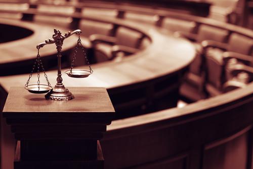 'No causa' en vista preliminar no elimina posibilidad de que por misma conducta se revoque probatoria a convicto