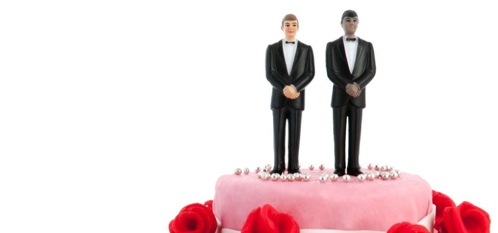Supremo federal verá caso donde se alega libertad religiosa para negar servicios por orientación sexual pese a que una ley del estado lo prohíbe